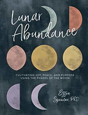 Lunar Abundance