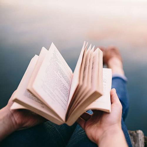 Reading & Books